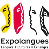 logo expolangues