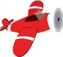 avion kidilangues
